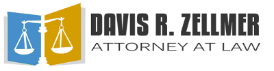 Law Offices of Davis R. Zellmer
